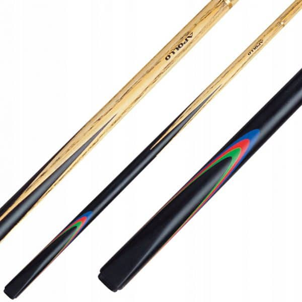 kij snookerowy apollo